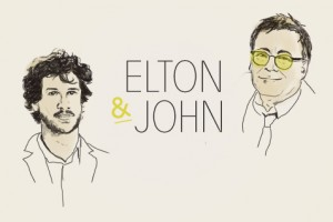 https://www.espectalium.com/wp-content/uploads/2016/07/elton-and-john-300x200.jpg