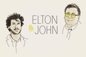 http://www.espectalium.com/wp-content/uploads/2016/07/elton-and-john-300x200.jpg
