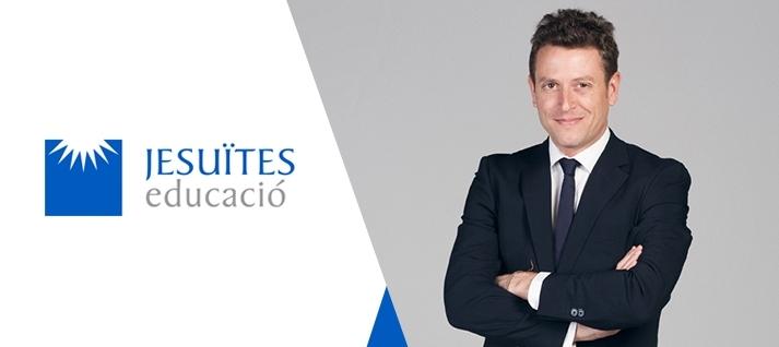 http://www.espectalium.com/wp-content/uploads/2016/07/enric-company-para-jesuites.jpg