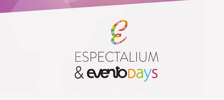 espectalium-eventodays