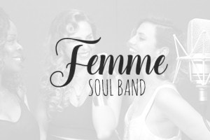 http://www.espectalium.com/wp-content/uploads/2016/07/femme-soul-band-300x200.jpg