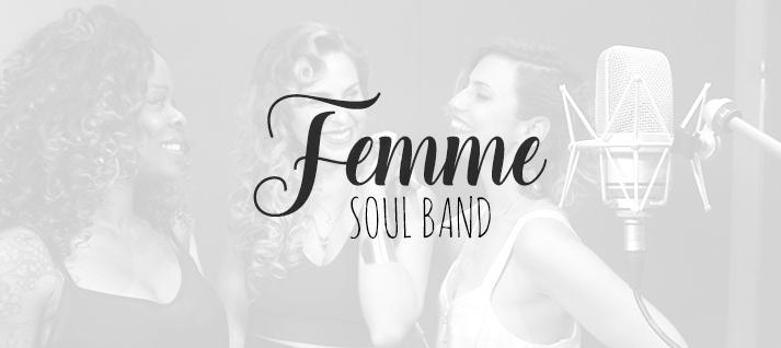 femme-soul-band