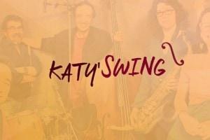 http://www.espectalium.com/wp-content/uploads/2016/07/kates_swing_band3-300x200.jpg