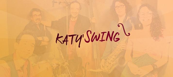 kates_swing_band