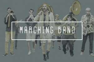 https://www.espectalium.com/wp-content/uploads/2016/07/marching_band8-300x200.png