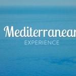 mediterranean_experience