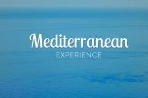http://www.espectalium.com/wp-content/uploads/2016/07/mediterranean_experience-300x200.jpg