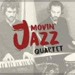 movin_jazz_quartet