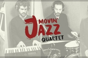 https://www.espectalium.com/wp-content/uploads/2016/07/movin_jazz_quartet-300x200.jpg