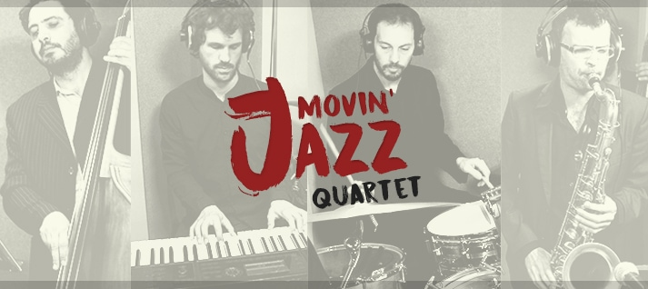 movin_jazz_quartet