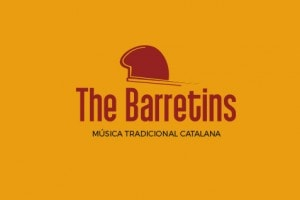 https://www.espectalium.com/wp-content/uploads/2016/07/the-barretins-300x200.jpg