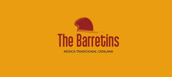 the-barretins