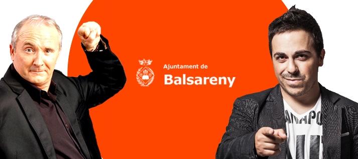 deltell_lagi_balsareny
