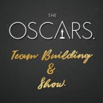 The Oscars Team Building Show