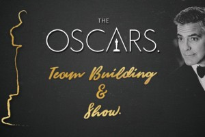 https://www.espectalium.com/wp-content/uploads/2016/09/The-Oscars-Team-Building-Show-300x200.jpg