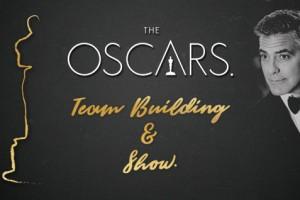 http://www.espectalium.com/wp-content/uploads/2016/09/The-Oscars-Team-Building-Show-300x200.jpg