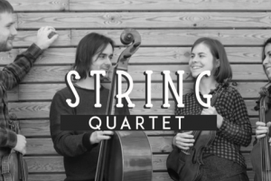 https://www.espectalium.com/wp-content/uploads/2016/09/string-quartet-300x200.png