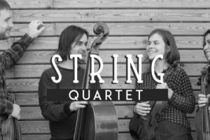 http://www.espectalium.com/wp-content/uploads/2016/09/string-quartet-300x200.png