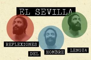 http://www.espectalium.com/wp-content/uploads/2016/10/contratar-el-sevilla-2-300x200.jpg