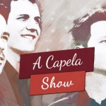 acapellashow-pastilla6