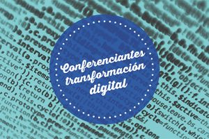 https://www.espectalium.com/wp-content/uploads/2016/11/conferenciantes-transformaciondigital-300x200.jpg