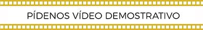 video-demostrativo-mago