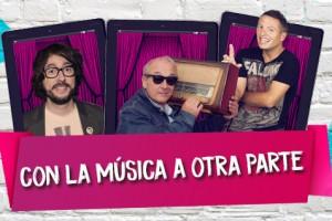 https://www.espectalium.com/wp-content/uploads/2016/12/con-la-musica-a-otra-parte-2-300x200.jpg
