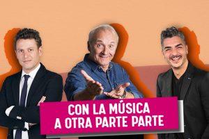 https://www.espectalium.com/wp-content/uploads/2016/12/contratar-con-la-musica-a-otra-parte-300x200.jpg