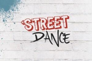 http://www.espectalium.com/wp-content/uploads/2016/12/streetdance-300x200.jpg