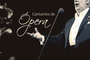https://www.espectalium.com/wp-content/uploads/2017/02/cantantes-de-opera-300x200.png