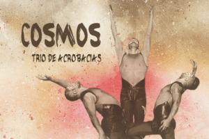 https://www.espectalium.com/wp-content/uploads/2017/02/trio-de-acrobacias-cosmos-1-300x200.png