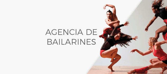 agencia-de-bailarines