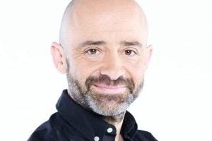 https://www.espectalium.com/wp-content/uploads/2017/05/contratar-antonio-lobato-e1494501092278-300x200.jpg