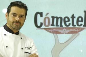 https://www.espectalium.com/wp-content/uploads/2017/05/contratar-enrique-sanchez-cocinero-canal-sur-e1493983879460-300x200.jpg