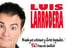 http://www.espectalium.com/wp-content/uploads/2017/05/contratar-monologos-urbanos-y-otras-leyendas-20-luis-larrodera-e1494325982449-300x200.jpg