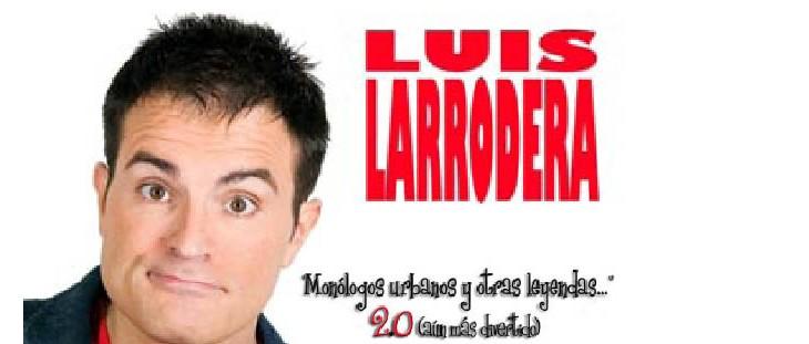 contratar-monologos-urbanos-y-otras-leyendas-20-luis-larrodera