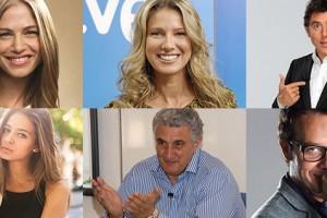 http://www.espectalium.com/wp-content/uploads/2017/05/convocatories-vips-influencers-y-celebrities-300x200.jpg