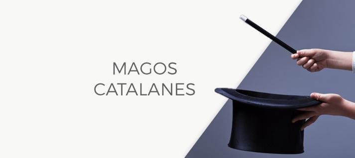 magos-catalanes