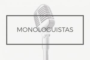 https://www.espectalium.com/wp-content/uploads/2017/06/Contratar-monologuistas-300x200.png