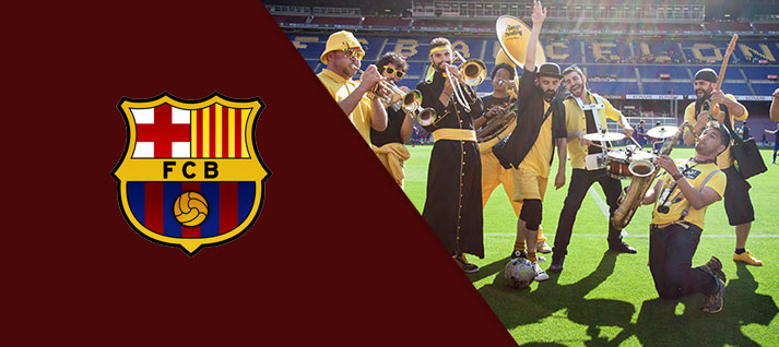 FCB-MARCHING-BAND