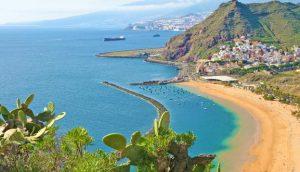 Monologuistas en Canarias