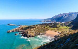 Monologuistas en Cantabria