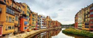Monologuistas en Girona