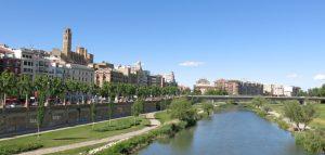Monologuistas en Lleida