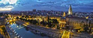 Monologuistas en Murcia