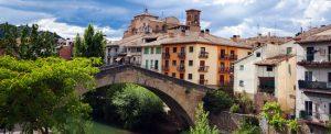 Monologuistas en Navarra