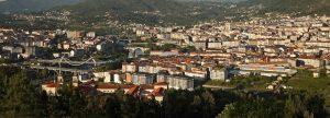 Monologuistas en Ourense