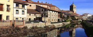 Monologuistas en Palencia