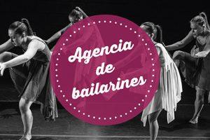 https://www.espectalium.com/wp-content/uploads/2017/06/agencia-bailarines-300x200.jpg