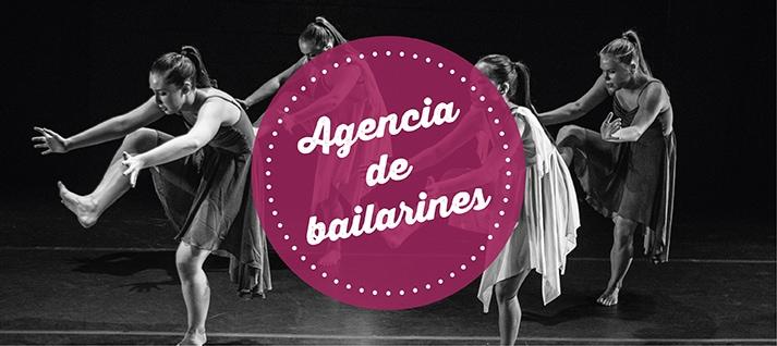 agencia-bailarines